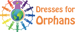 Dresses For Orphans